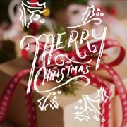 【女性向け】女友達へ、クリスマスは美容系プチプレゼントを贈ろう
