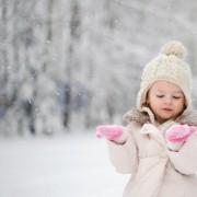 2歳の女の子へ。クリスマスプレゼントには才能や個性を伸ばすアイテムを