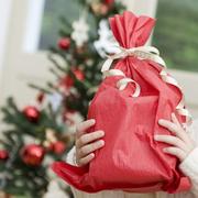 4歳に贈るクリスマスプレゼント。遊びながら伸びやかに育つアイテム11選