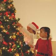 2歳の子供へ贈るクリスマスプレゼント。成長を見守るかわいいおもちゃ17選