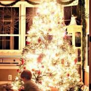 4歳の男の子にぴったりなクリスマスプレゼント。遊びがもっと楽しくなるグッズ5選