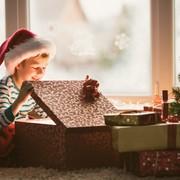 クリスマス、子供向けプレゼントリスト。お子さんが笑顔になる2017イチオシ特集