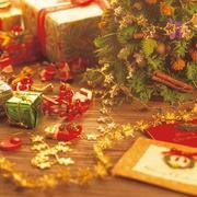 クリスマスは手紙をしたためて。彼氏に贈るおすすめ文例&おしゃれギフトカード特集