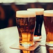 バレンタインにビールはいかが?お酒好きな男性が喜ぶ、ちょっと贅沢なギフトリスト