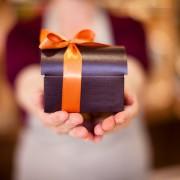バレンタインに雑貨をプレゼント。本命にしっかり喜ばれる、センス光るギフト集