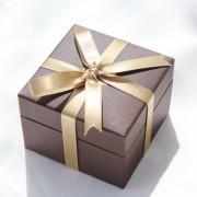 20歳の誕生日プレゼント。成人のお祝いに選びたい、ハタチのためのギフト46選