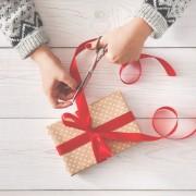 バレンタイン、キュンとくるラッピングを贈ろう。おすすめの簡単おしゃれ包装リスト