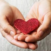 海外式のバレンタインデーで、彼女と愛を伝え合おう