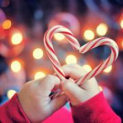 愛くるしい子どもたちへ贈る、想いの伝わるクリスマスプレゼント