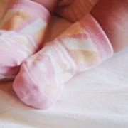 出産祝いに靴下をプレゼント。赤ちゃんとママへ贈りたい、必見喜ばれアイテム集