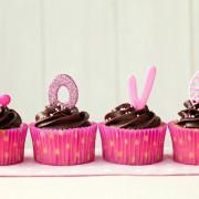 今年のバレンタインはカップケーキを!とびきりの可愛さを届けるおすすめアイデア集