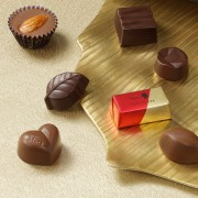 【1000円以内】バレンタインは、美味しくオシャレな義理チョコで感謝を伝えよう