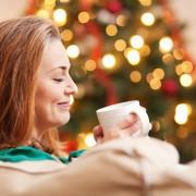 いつまでも元気でいてほしい母へ贈る、想いの伝わるクリスマスプレゼント