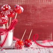 バレンタインはパーティーで楽しく過ごそう!女友達と大人可愛く開くためのTIPS