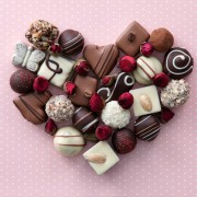 バレンタインはネタチョコで楽しもう!絶品おもしろプレゼント特集