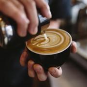 【完全版】コーヒー好きに贈るプレゼント。ブレイクタイムを彩るアイテムはこれ!