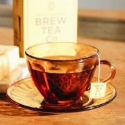 【大人気】紅茶・お茶のプレゼント。とっておきの時間を大切な人に贈りませんか?