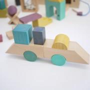 可愛いあの子に、おもちゃのプレゼント!0歳〜2歳の子供が笑顔で喜ぶギフトまとめ