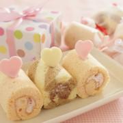 【種類別】ホワイトデーのおすすめケーキ11選。あなたはどれを選ぶ?