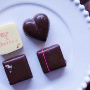 【相手別】バレンタインのお返しチョコレート特集〜恋人から職場の部下まで〜