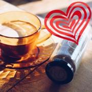 甘いものが苦手な彼へ贈る、心に残るバレンタイン