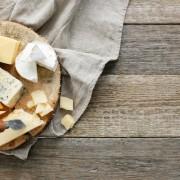 チーズファンも唸る手土産。女子会やパーティーに持ち寄りたい【厳選】チーズグルメ