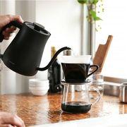 母の日にコーヒーのギフトはいかが?毎日飲みたい、今年のベストパートナーはこれ!