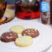 【ホワイトデー限定】MILEYの香り高いクッキーで、お返しにも質を込めて。