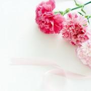 【母の日】花束に気持ちを託して。花言葉で選ぶ、おしゃれなフラワーブーケリスト