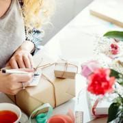 """2018年、母の日のおすすめプレゼント特集!決め手は""""想像を超える""""アイテム"""