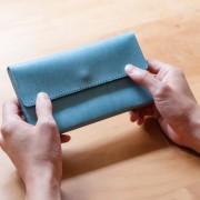 メンズ財布のプレゼント。シルエット別に選ぶ、おすすめ財布10選