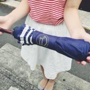 母の日には、傘を贈ろう。これからの季節に活躍するプレゼントはきっと喜ばれる