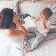 やさしさいっぱい、パジャマの出産祝い。ママとベビーに心地いい眠りを届けよう