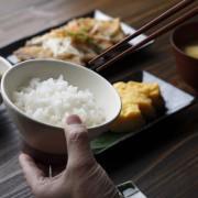 お米ギフトで、誰からも喜ばれるお祝いを。美味しく栄養豊かなアイテム特集