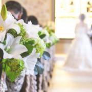 【引き出物】結婚式のゲストに、おしゃれなギフトを贈ろう。【予算5000円】