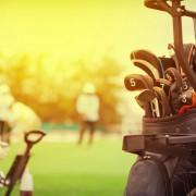 ゴルフコンペの景品セレクション。こだわり光る、スポーツの秋にふさわしいアイテム