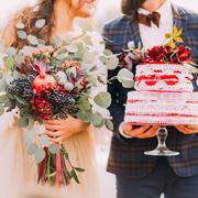 3000円前後で選ぶ結婚祝い。親しくなりたい相手に、気持ちが届くギフトリスト