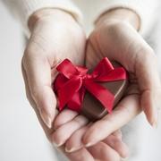 本命のあの人へ。愛が伝わるバレンタインギフト2018