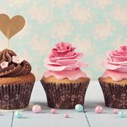 かわいいが溢れるバレンタイン。女子のために選ぶ、女友達や同僚に贈りたいギフト集