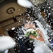 【決定版】結婚祝いは予算を決めて、Happyな気分になれるギフト選びを。