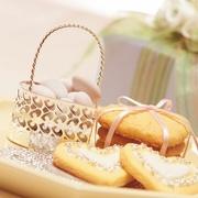 引き菓子に2人からの感謝を込めて。結婚式の引き出物にしたい、絶品お菓子リスト