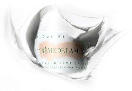 http://www.delamer.jp/product/4127/12343/Bestsellers/Creme-de-la-Mer