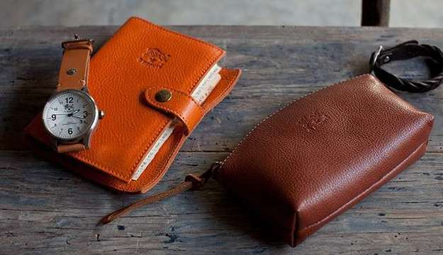 http://www.ilbisonte.jp/standard/list/small_leather_goods-others