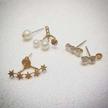 https://www.instagram.com/p/9a22WBEdfI/?taken-by=starjewelry_press