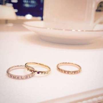 https://www.instagram.com/p/5rX5jCEdex/?taken-by=starjewelry_press