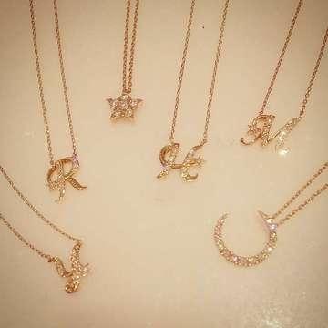 https://www.instagram.com/p/w1BWmOkdc0/?taken-by=starjewelry_press