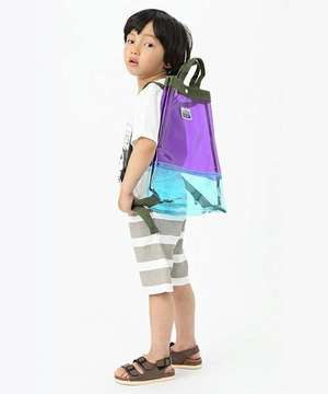 http://zozo.jp/shop/petitmain/goods-sale/11319069/?did=26556983&kid=13062
