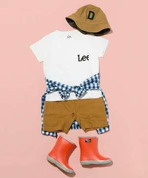 http://zozo.jp/shop/urbanresearchdoors/goods/10653897/?did=25463481&kid=13062