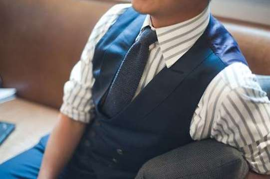 http://weheartit.com/entry/118591815/search?context_type=search&context_user=htbag&page=19&query=suit+menswear