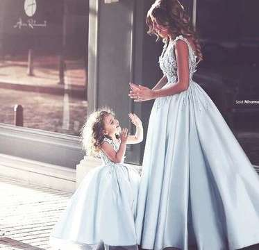 http://weheartit.com/entry/242431570/search?context_type=search&context_user=all_about_love_95&page=16&query=Princess+kids